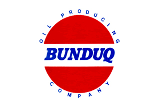 Bunduq Oil Company awards Bell Energy, IVB Services contract for OSII Project