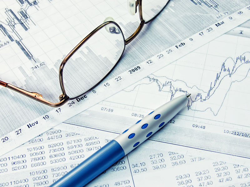 Business_Analytic